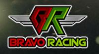Peças Bravo Racing
