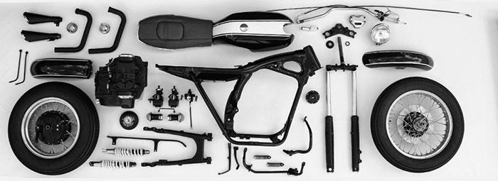 Como Abrir uma motopeças - SIM Distribuidora