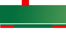 Logotipo SIM Distribuidora de Peças de Moto