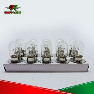16314-LAMP_FAROL_BIZ_100125BROSS_150_200912_(CAIXA_10_PÇS)_BRAVO_RACING