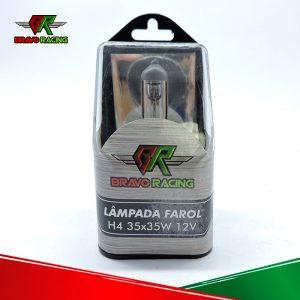 18582-LAMP_FAROL_TITANBROSS_H4_3535_PREMIUM_BRAVO_RACING