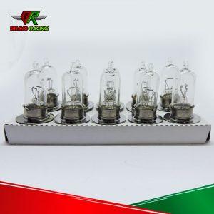 18811-LAMP_FAROL_BIZ_BIODO_30X30_ESP_(CX10_PÇS)_BRAVO_RACING